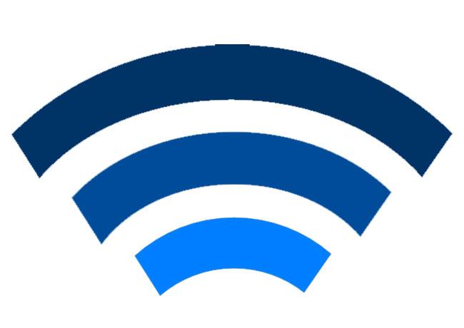 آیا امواج Wi-Fi برای سلامتی شما و کودکان مضر هستند؟