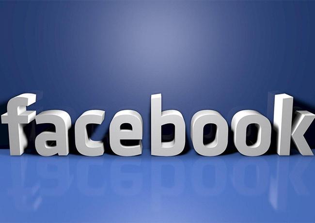 تراگراف: اینترنت بیسیم فیسبوک