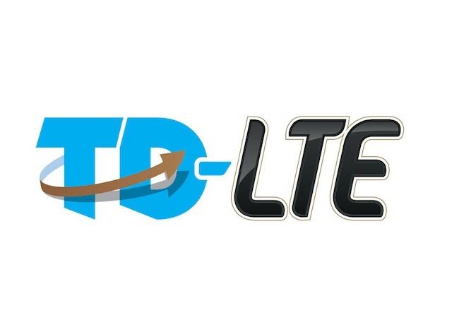 فناوری اینترنت TD-LTE از گذشته تا به حال
