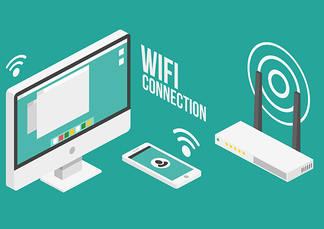 مشترکان ADSL ماهانه چند گیگابایت مصرف اینترنت دارند؟
