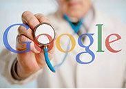 گوگل بیماری افسردگی شما را تشخیص میدهد و درمان میکند
