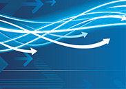 ظرفیت پهنای باند افزایش پیدا میکند