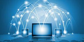 اهمیت کاهش زمان تاخیر اینترنت