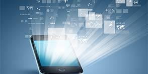 از مصرف ناخواسته اینترنت جلوگیری کنید