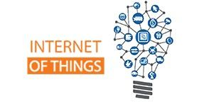 چطور اینترنت اشیا همه چیز را تغییر میدهد