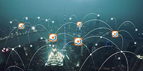 چرا اینترنت TD-LTE؟